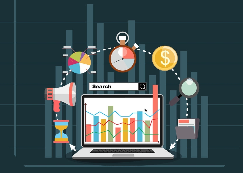 complete guide to seo