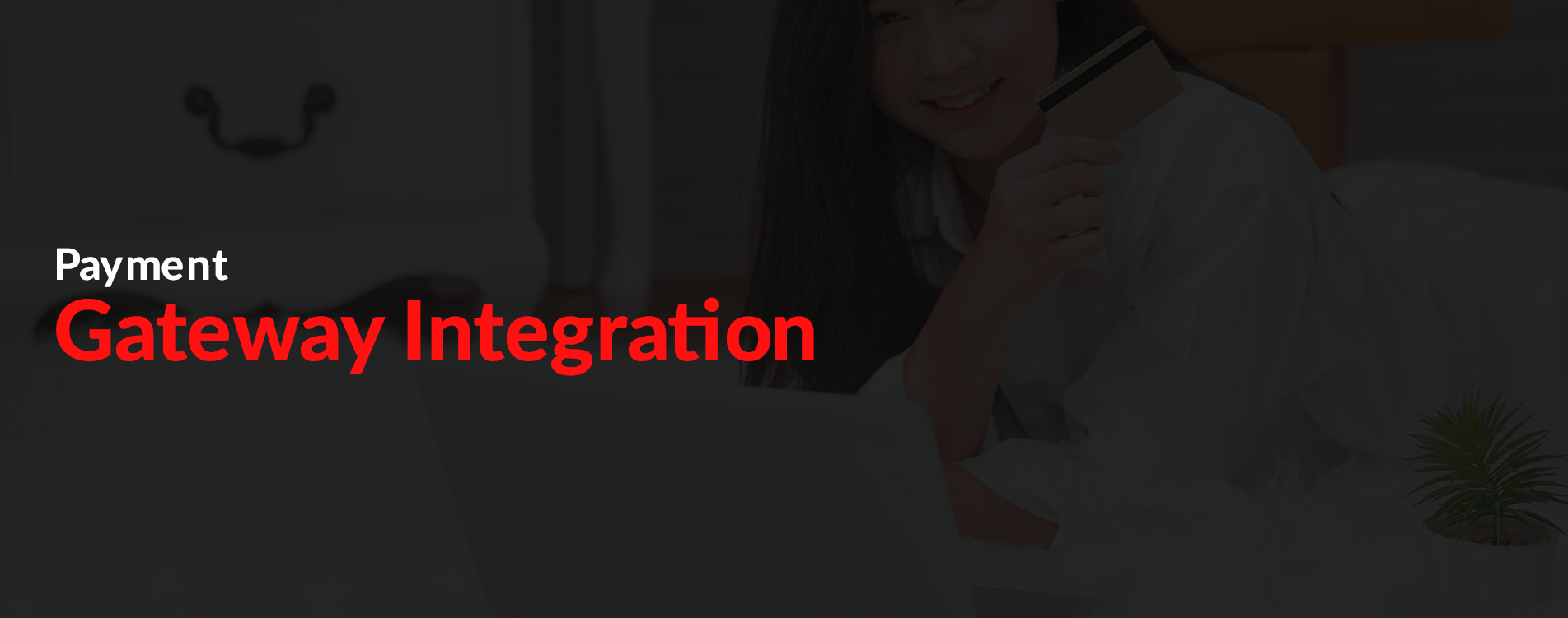 chicago payment gateway integration for web applications